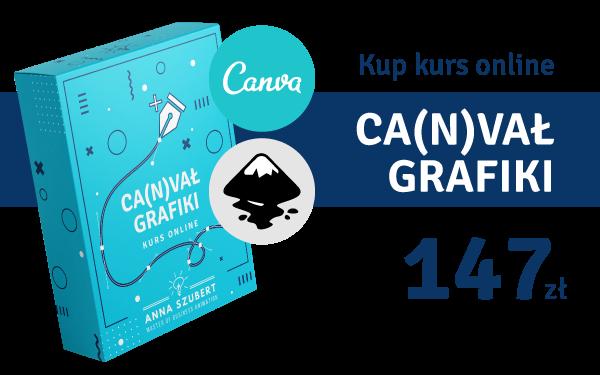 canval-grafiki-cena